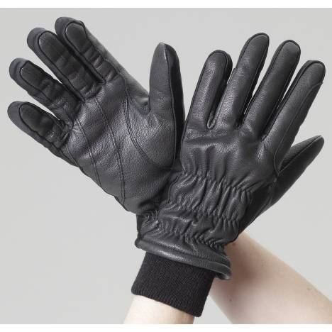 Ovation Ladies Deluxe Winter Gloves