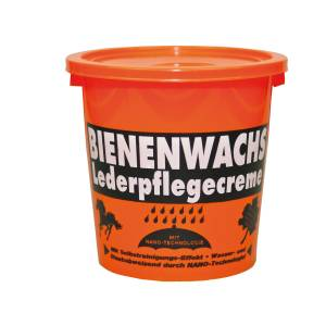 Pharmaka Horse Care Beinenwachs Leather Balsam 1000 ml