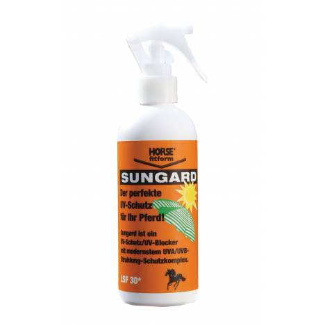 Pharmaka Sunguard Coat Spray