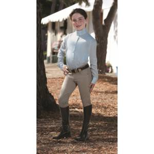 Romfh International Breech - Kids, Knee Patch