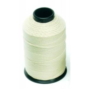 Braiding Thread (Natural)