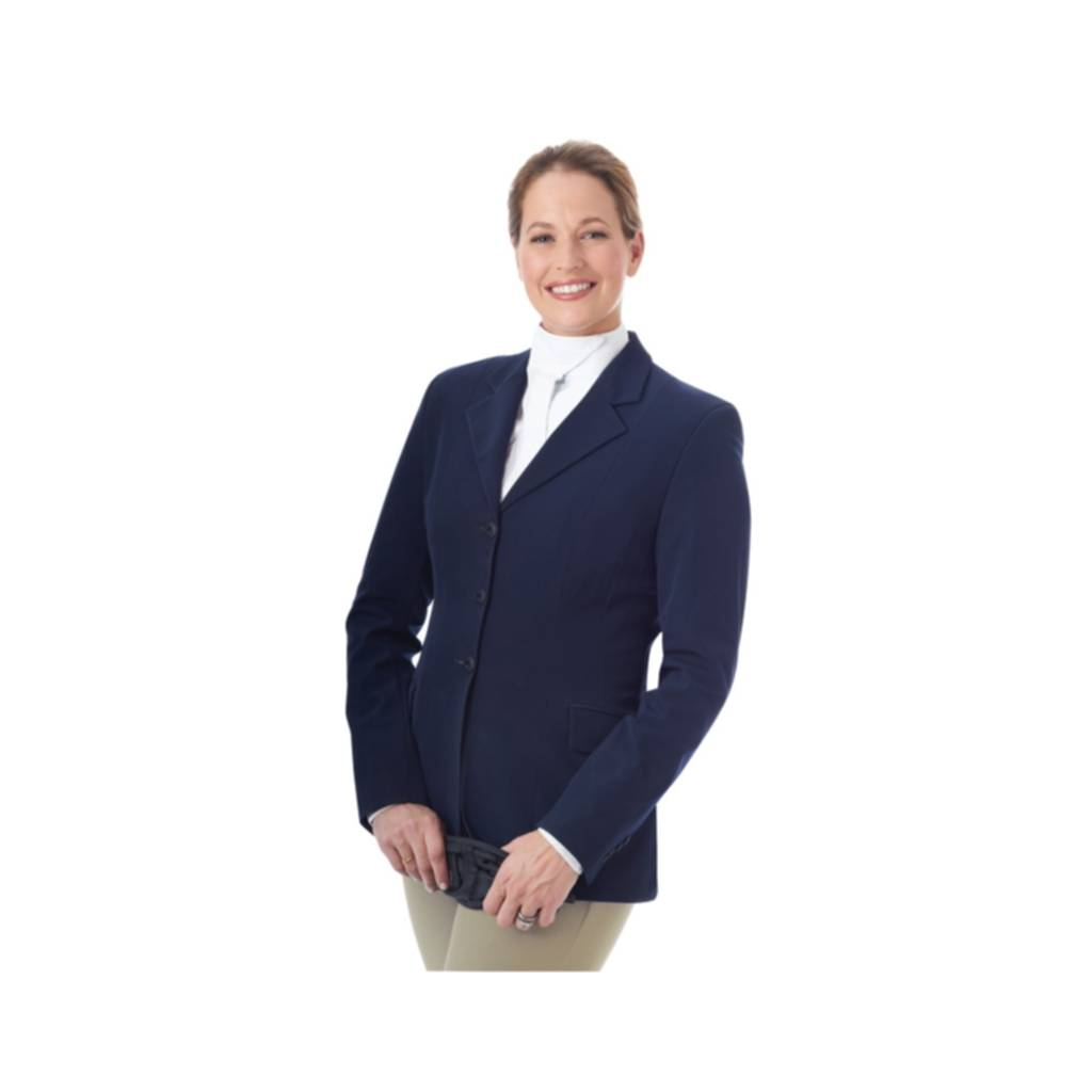 EquiStar Ladies Riding Show Jacket
