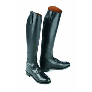 Ovation Ladies Pro GC Field Boots - Tall
