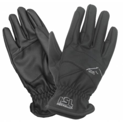 RSL Wein Winter Riding Gloves