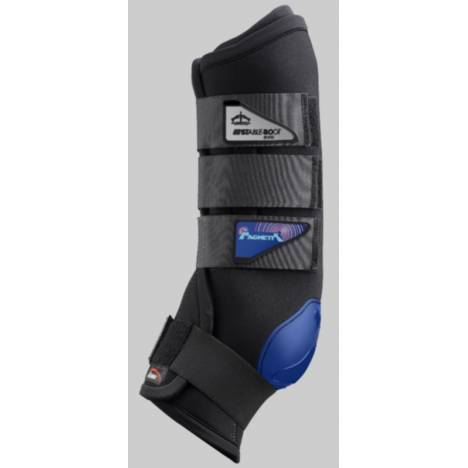 Veredus Magnetik EVO Rear Stable Boot