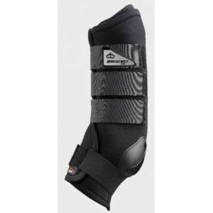 Veredus EVO Rear Stable Boots