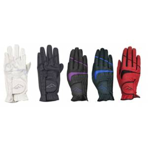RSL Rom Riding Gloves