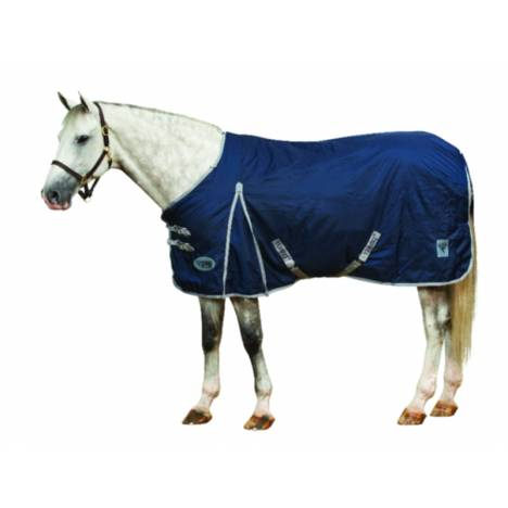 Centaur Turbo 840D Original Waterproof / Breathable Heavyweight Turnout Blanket