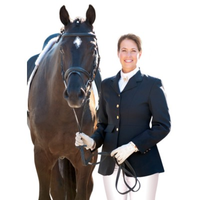 Ovation Ladies Dressage Frock