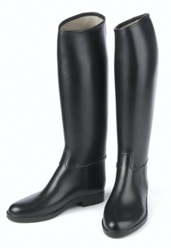 ovation cottage craft rubber boot ladies equestriancollections rh equestriancollections com cottage craft horse riding boots cottage craft riding boots size chart