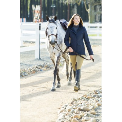 Noble Equestrian Evolution Insulated Jacket