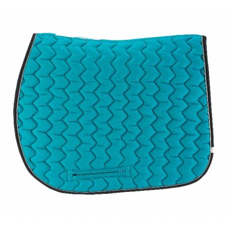 Lettia CoolMax Ice All Purpose Saddle Pad