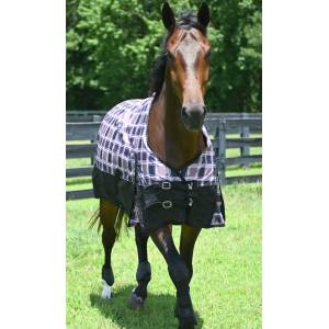 Gatsby Aspen 1200D Waterproof Turnout Sheet