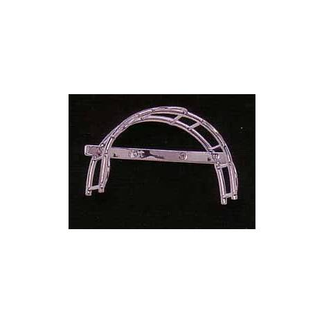 Horse Fare Wire Bridle Bracket