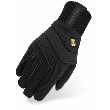 Heritage Adult Extreme Winter Glove