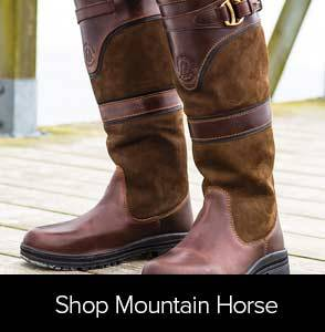 Shop Mountain Horse