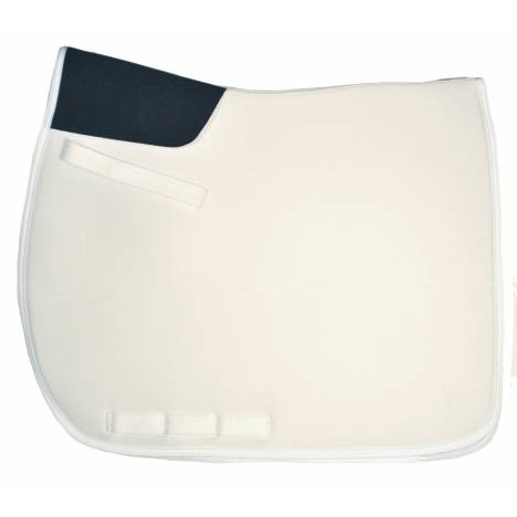 HoneyKool High Performance Dressage Pad
