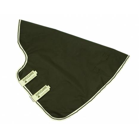 Amigo XL Neck Cover - 150 grams, Otter