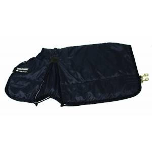 Rambo by Horseware Optimo 400g Blanket Liner