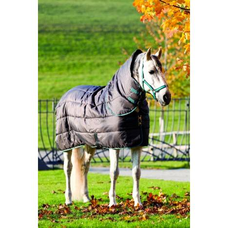 Amigo Heavy Weight Insulator Stable Blanket