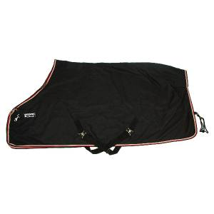 Rambo by Horseware Grand Prix Helix Sheet