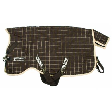 Rhino by Horseware Pony Wug Light Weight Turnout Blanket 2011