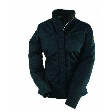 Pessoa Caterina Waterproof Jacket - Ladies
