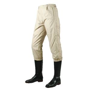 Horseware Tally Ho Unisex Waterproof Overtrousers