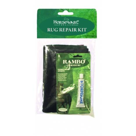 Horseware Blanket Repair Kit