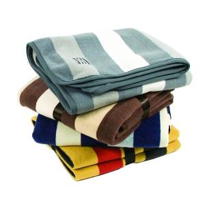 Horseware Newmarket Throw