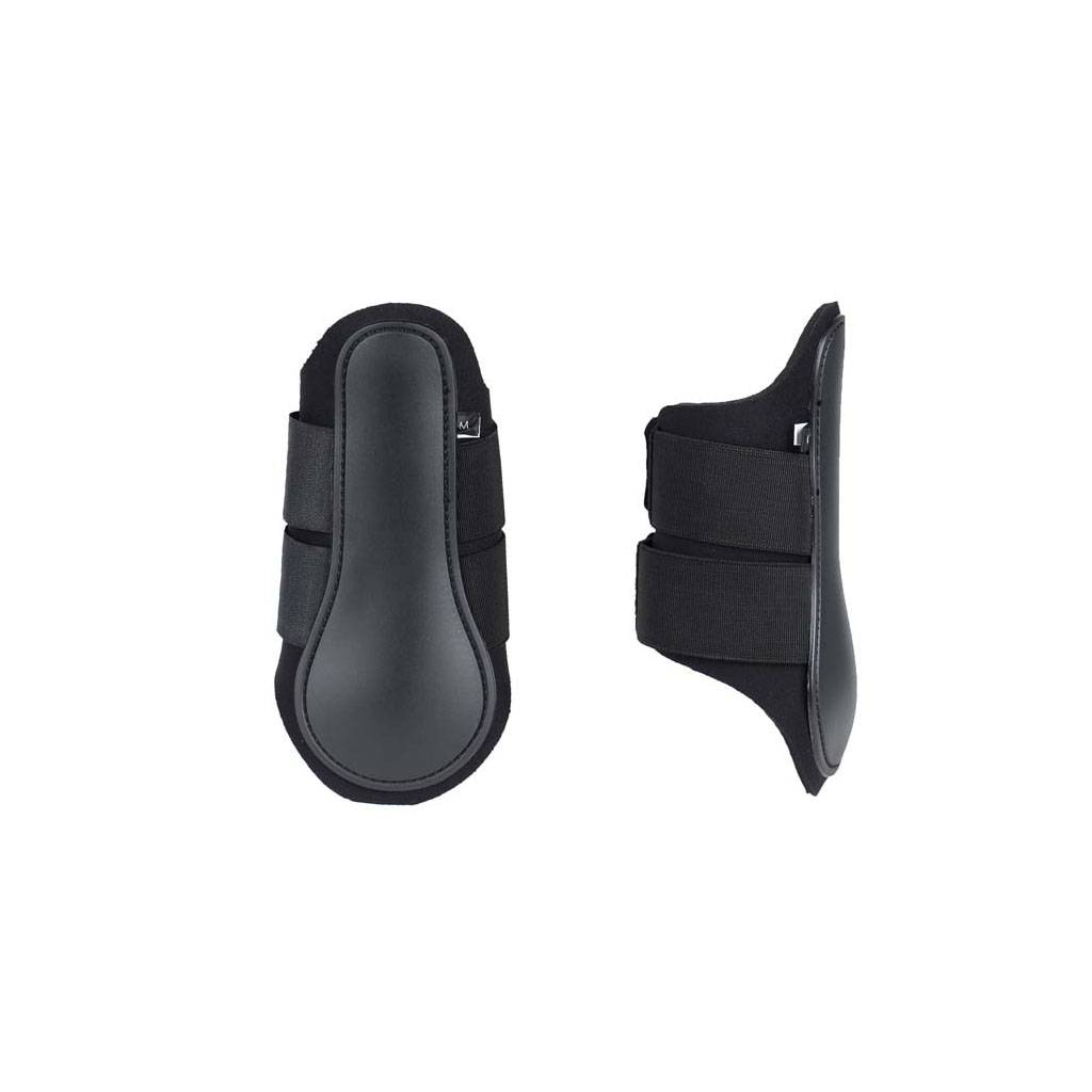 HorZe Ft Tendon Boots Front