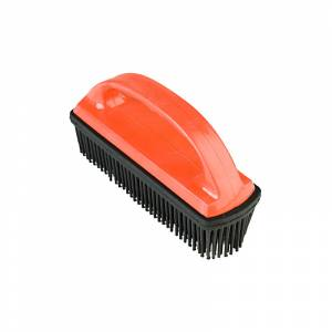 Horze Hair and Lint Remover Brush