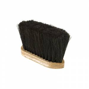 Horze Horse Hair Dust Brush