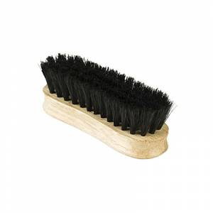 Horze Pigs Bristle Face Brush