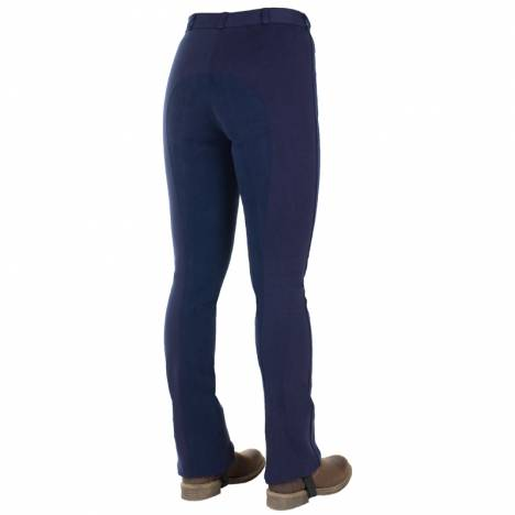 Horze Ladies Freestyle Jodhpurs