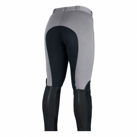 Horze Ladies Active Full Seat Breeches