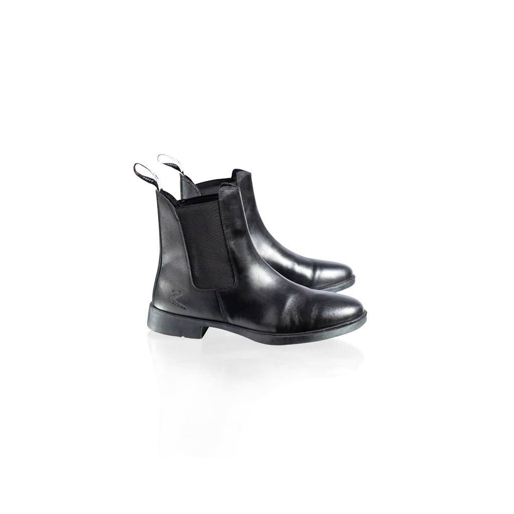 Horze Kids Economic Jodhpur Boots