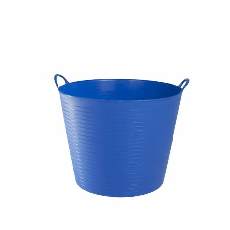 HZ 30L Zofty Feed Bucket