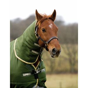 Rambo by Horseware Original 150g Neck Cover