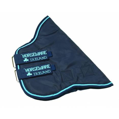 Amigo by Horseware Bravo 12 No Fill Neck Cover