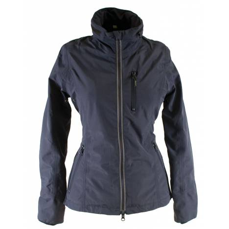 Horseware Ladies Epona Riding Jacket