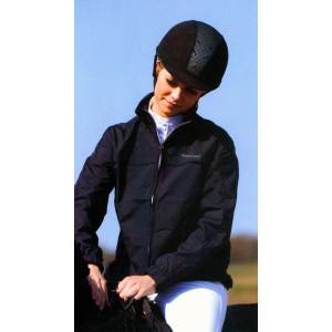 Horseware Lexington Jacket - Unisex