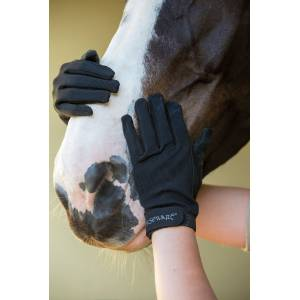 Horseware Multi Gloves - Unisex