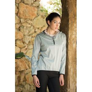 Horseware Platinum Nerina Windstopper - Ladies