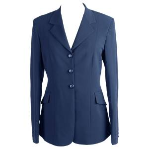 Huntley Soft Shell Techlite Show Coat - Ladies