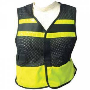 Vis Equips Adult Reflective Safety Vest