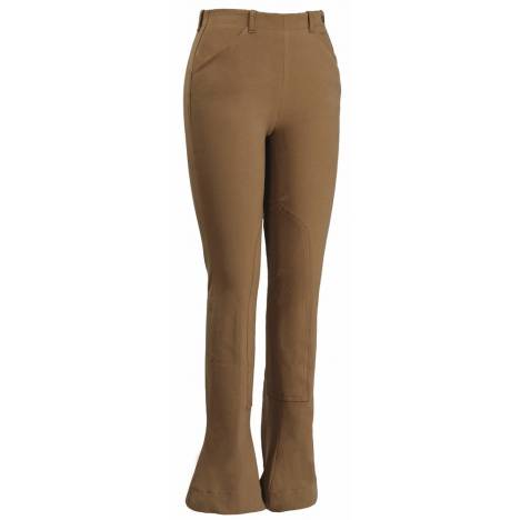 TuffRider Performance LowRise Kentucky Jodphurs - Ladies