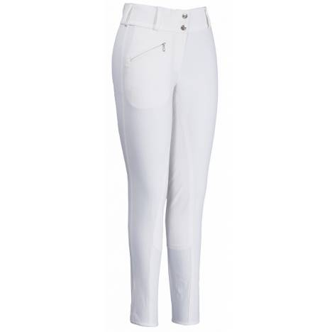 TuffRider Kashmere Riding Breeches - Ladies, Full Seat