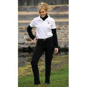 TuffRider Cotton Jodhpurs