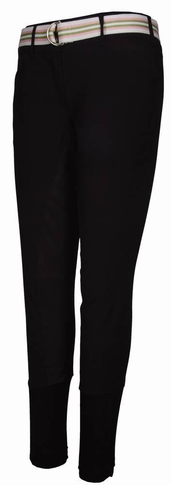 equine couture women's breeches